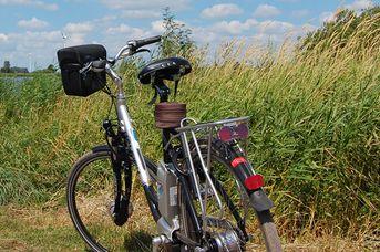 Zweiradfachgeschäft Boeljes