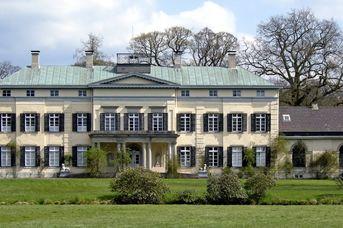 Schloss Rastede