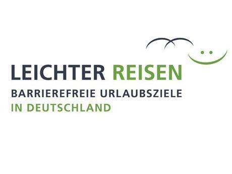 """AG """"Leichter Reisen"""""""