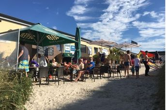 Surf-Café