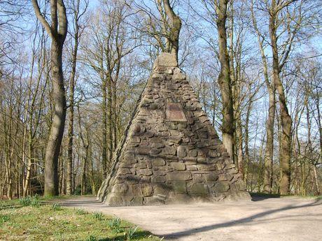 Ostfrieslands Geschichte