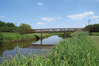 Heeren Wehren Brücke