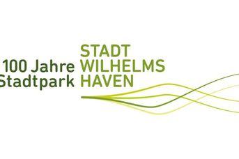 100 Jahre Stadtpark. Vortrag und Büchervorstellung