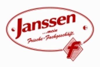 Fleischerei Georg Janssen GmbH