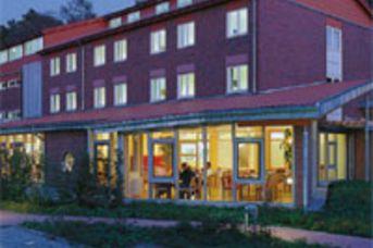 Akademiehotel Rastede