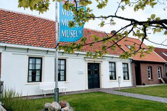 Zwei-Siele-Museum