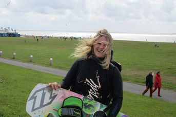 Surfschule Norddeich
