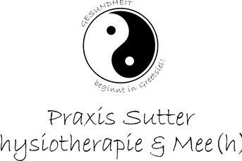 "Fitness-Kurs ""Ganzkörper Training"" Praxis Sutter Physiotherapie & Mee(h)r"