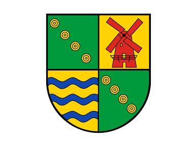 Logo Holtriem