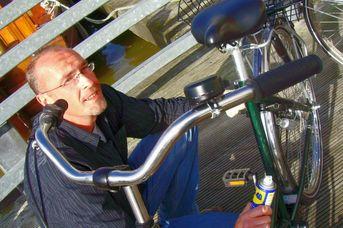 Stefan's Fahrradshop