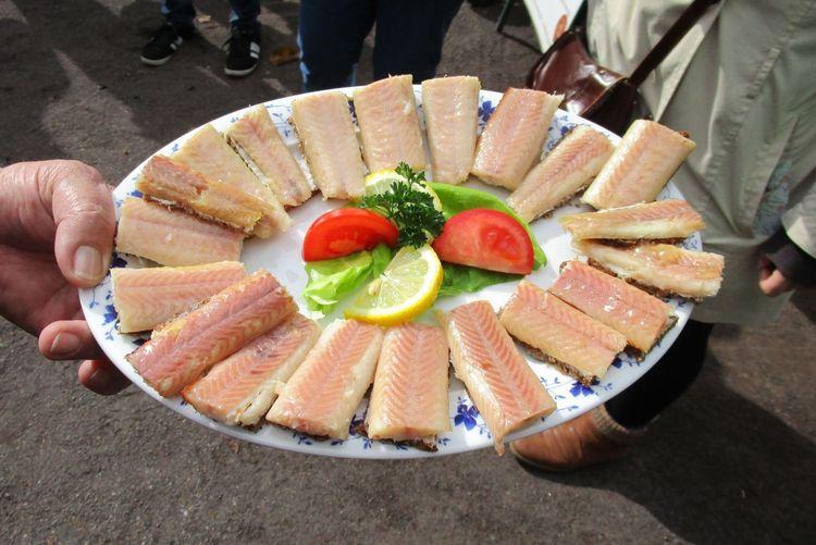 Kulinarisches Ammerland