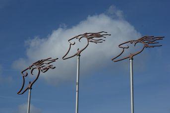 Windwächter