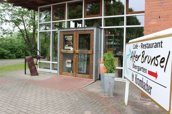 Alter Brunsel Partyservice/Gästehaus