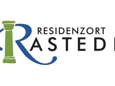 Grafik des Logos von Rastede