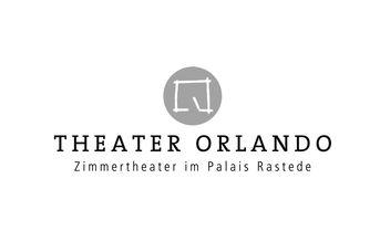 Theater Orlando