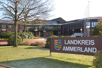 Ammerland Touristik