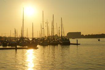 Hochsee Yachtclub Germania e.V.