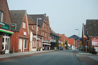 Hager Hauptstraße