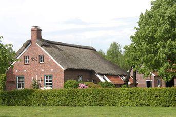 Heiraten im Torf- und Siedlungsmuseum