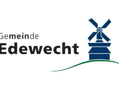 Logo Gemeinde Edewecht