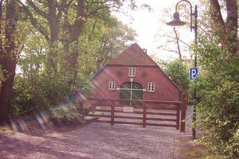 Hörstation Heinrich Kunst