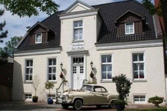 Hotel Reiherhorst