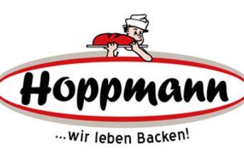 Bäckerei Hoppmann KG