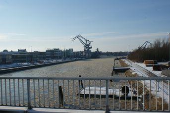 Jachmannbrücke