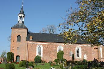 St.-Nicolai Kirche