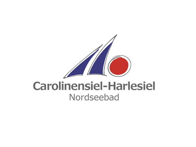 Logo von Carolinensiel-Harlesiel Nordseeheilbad
