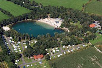 Friesland-Camping