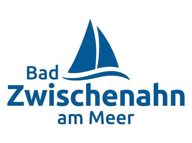Grafik vom Logo von der Bad Zwischenahn Touristik
