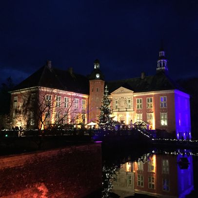 Ostfriesland Adventskalender