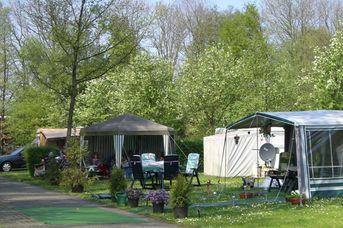 Campingplatz Westerstede