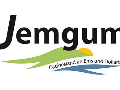 Logo von Jemgum
