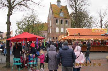 Aper Herbstmarkt
