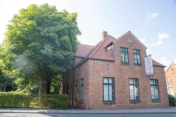 Landrichterhaus