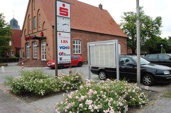 Schlickmuseum Riepe