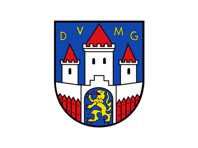 Grafik vom Logo von Jever