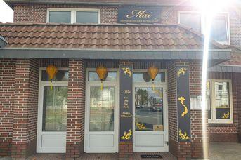 Restaurant Mai