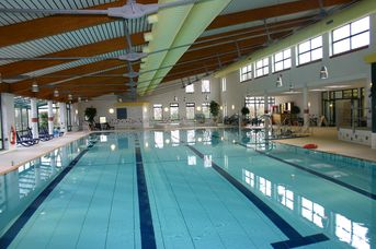 Swemmbad
