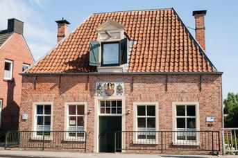 Gästehaus Alte Waage