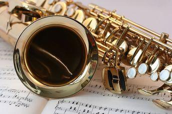 """ABGESAGT: Chorproben Gospelchor """"Soul Inside"""""""