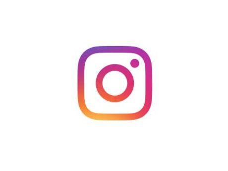 Instagram Leitfaden