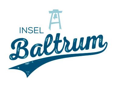 Logo Baltrum