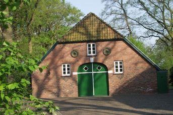Heinrich-Kunst-Haus