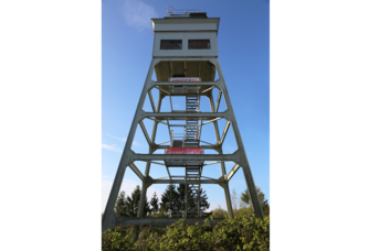 Signalturm