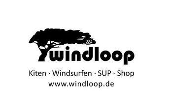 Windsurfschule Windloop Schillig