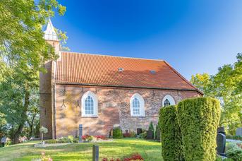 St. Martin-Kirche