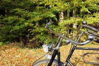Fahrradservice Gäde